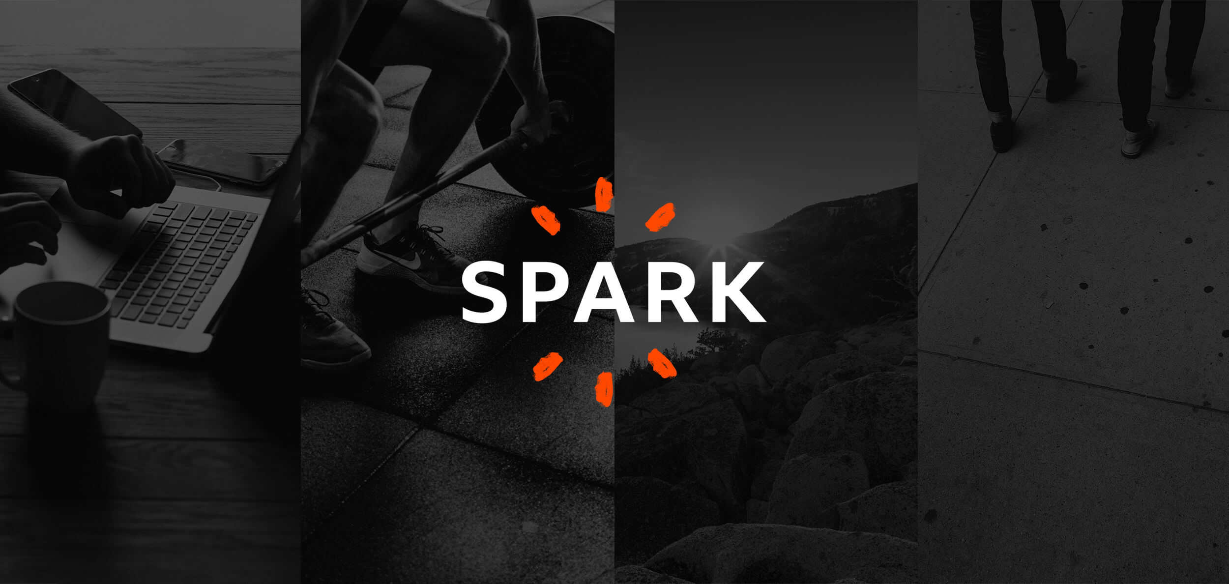 Spark_CoverPhoto